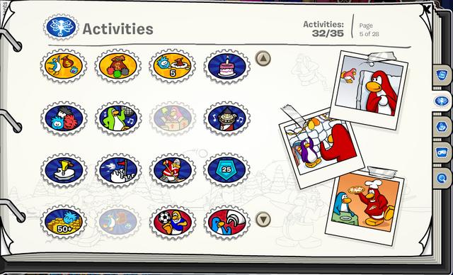 File:Activites apge 2.png