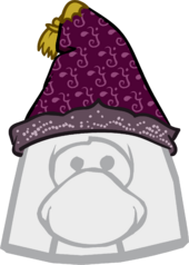 Apprentice Hat clothing icon ID 1691