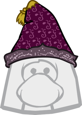 File:Apprentice Hat clothing icon ID 1691.PNG