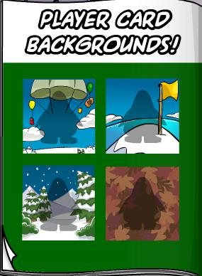 File:Backgrounds.JPG
