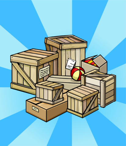 File:CRATES AND BOXES card image.png