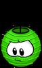 Grumpy Lantern sprite 005
