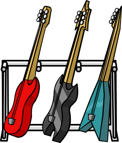 File:Guitar Stand (ID 871).png