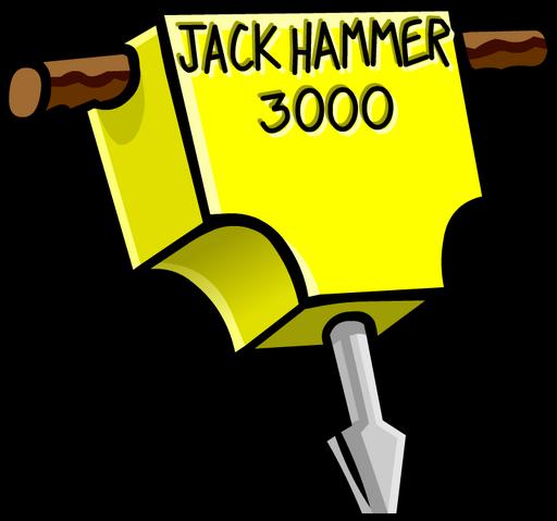 File:Mission 4 Sport Shop Jackhammer.png