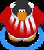 RedKit-24106-InGame.png