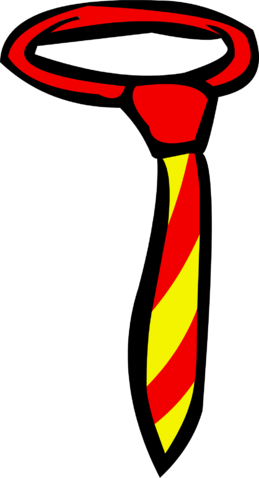 File:Redyellowtieoldicon 0.png