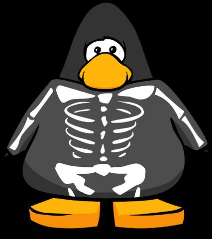 File:Skeleton Suit Player Card.PNG