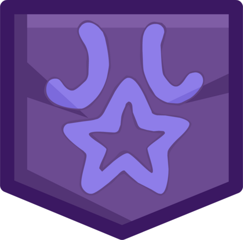 File:Wizard Flag furniture icon.png
