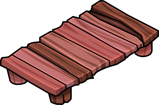 File:Wooden Walk Icon 939.png