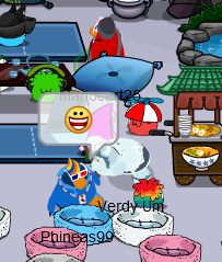 File:6500party102.png