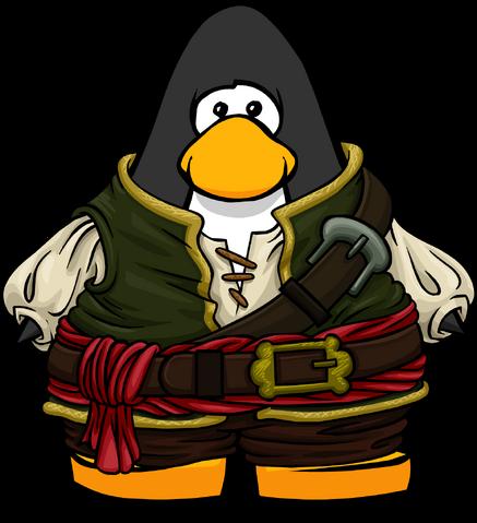 File:Crow nest vest.png