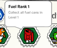 File:Fuel rank 1 stamp book.png