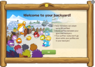 IglooBackyardNoteUpdated