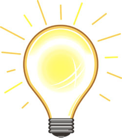 File:Lightbulb cartoon.jpg