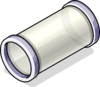 Long Puffle Tube sprite 006