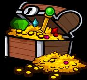 Treasure Chest ID 810 sprite 002
