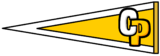 Yellow CP Banner sprite 004