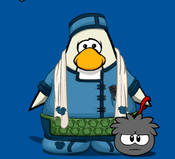File:Black puffle pc.png