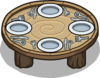 Furniture Sprites 2344 002