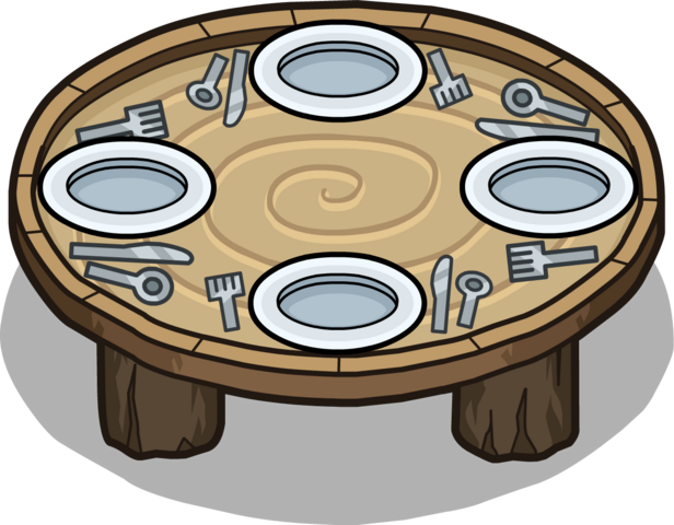 File:Furniture Sprites 2344 002.png