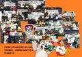 Thumbnail for version as of 19:42, November 23, 2012