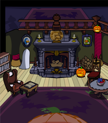 File:Haunted House card image.png