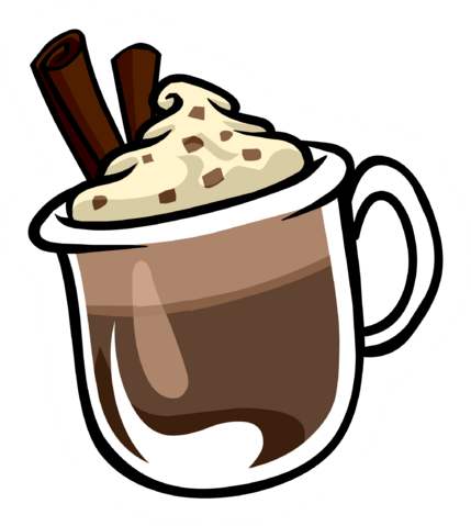 File:Hot Chocolate Pin.PNG