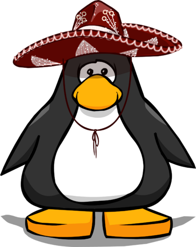 File:MexicansombreroPC.png