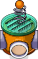 Puffle Tube Tower sprite 019