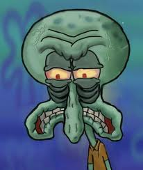 File:Squid Angry.jpg