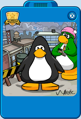File:AuntArctic'sGiveaway(ID9144)OnEmptyPlayerCard.png