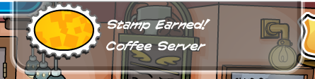 File:Coffee server earned.png