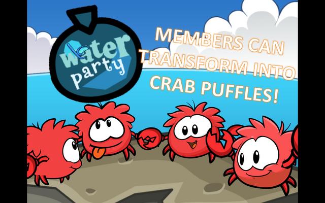 File:CrabPuffleLogin2013.png