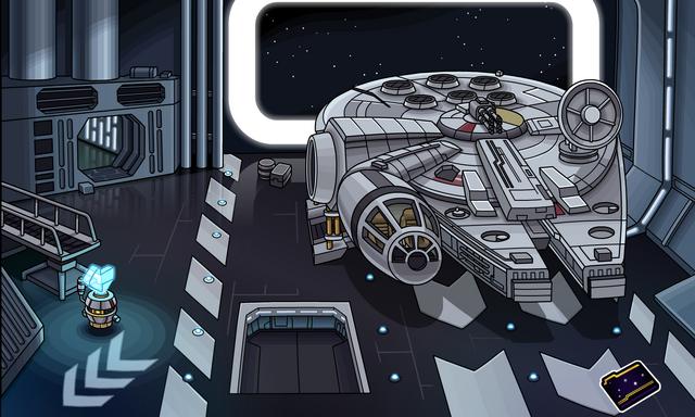 File:Death Star room 1.png