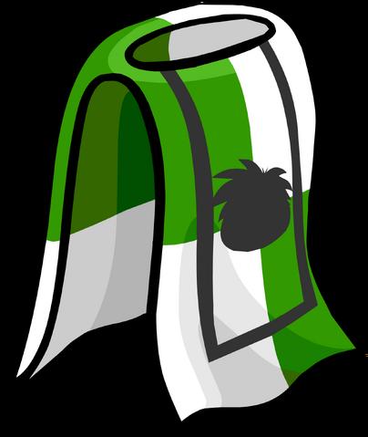 File:Green Tabard.PNG