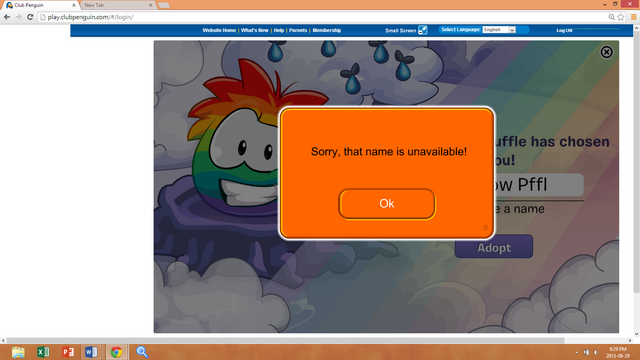 File:Puffle Adoption Error Message.png