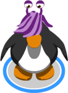 PurpleMonsterDoIG