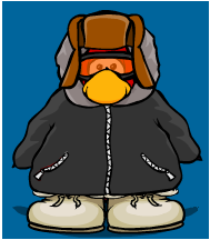 File:Robbsi, winter dude.PNG