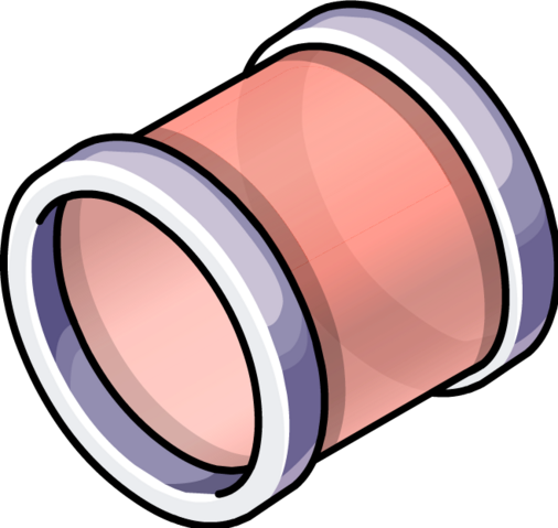 File:ShortPuffleTube-Red-2213.png