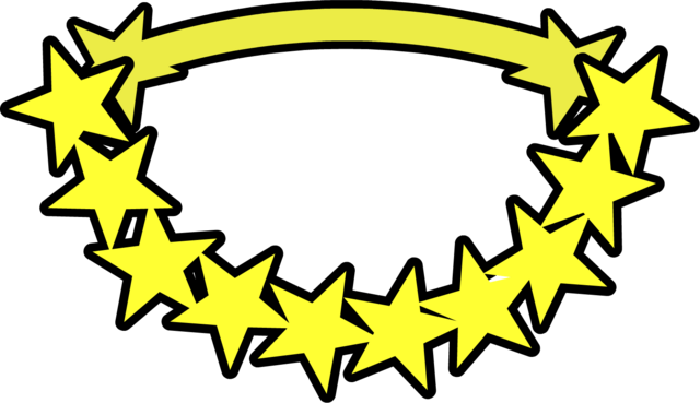 File:Star Necklace clothing icon ID 184.png