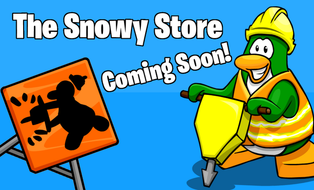 File:The Snowy Store.png