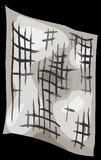 Wall Net sprite 001