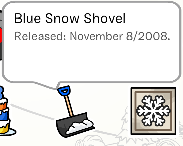File:BlueSnowShovelPinSB.png