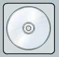 Thumbnail for version as of 04:33, May 27, 2010