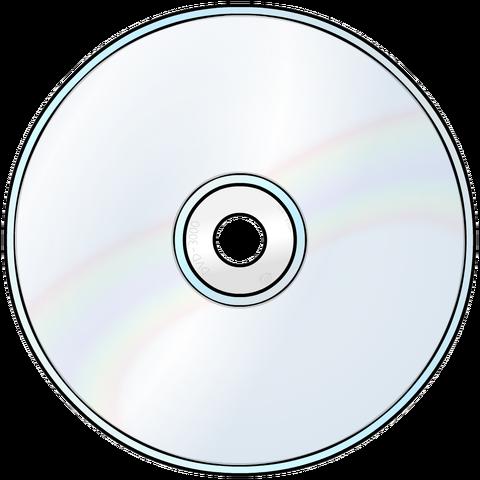 File:Cleandvd3000.png