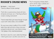 ClubPenguinTimes-455-FeatureStory-Rookie'sCruiseNews