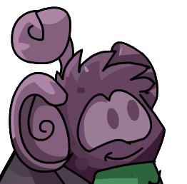 File:MonkeyPuffle.png