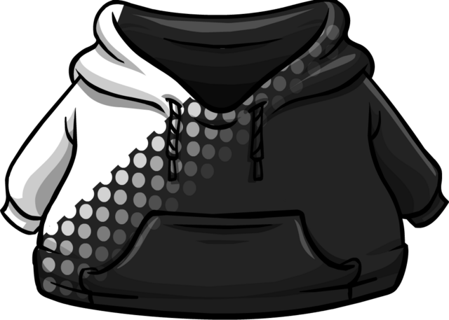 File:Clothing Icons 4495 Custom Hoodie.png