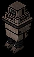 GNK Power Droid sprite 003