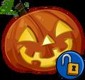 Thumbnail for version as of 00:18, November 13, 2014